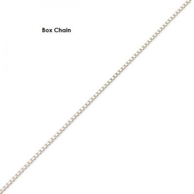 Monogram Circle White Gold Engraved Necklace Engraved Customized Monogram Pendant Monogram Engraved Necklace Monogram White Gold Monogram