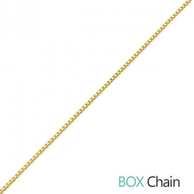 Personalized 18k Gold Plated Sterling Silver Breakable Heart Name Necklace, with chain