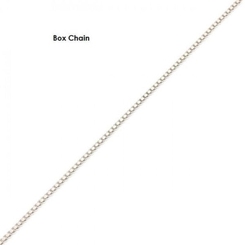 Punjabi Name Necklace Punjabi Name Chain Birthday Gift