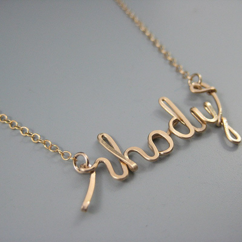 Tremendous Rhode Island Necklace With A Tiny Heart Rhody Necklace State Wiring Database Indigelartorg