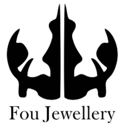 Personalised Ring Resizing Service - AMAZINGNECKLACE.COM